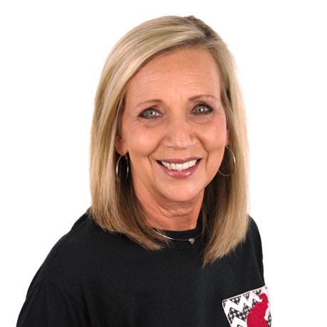 Debbie-Lawley.jpg
