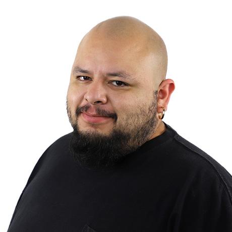 Miquel-Vasquez.jpg