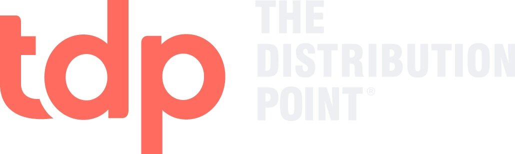 The Distribution Point