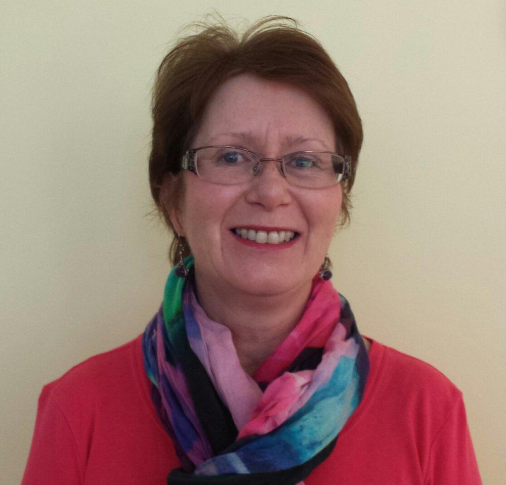 Ann Schnurr