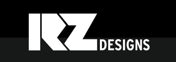 RZ Designs