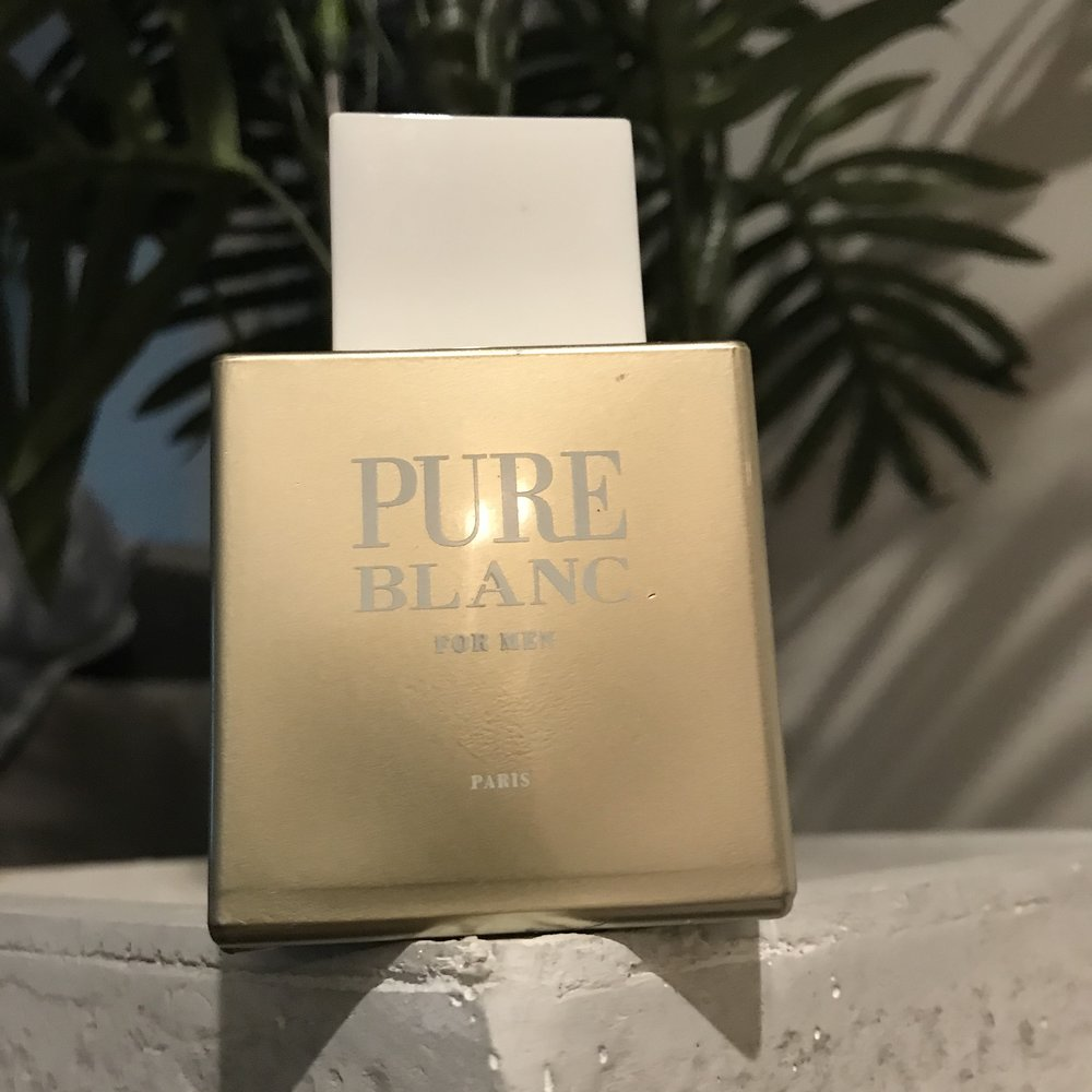 importance of cologne