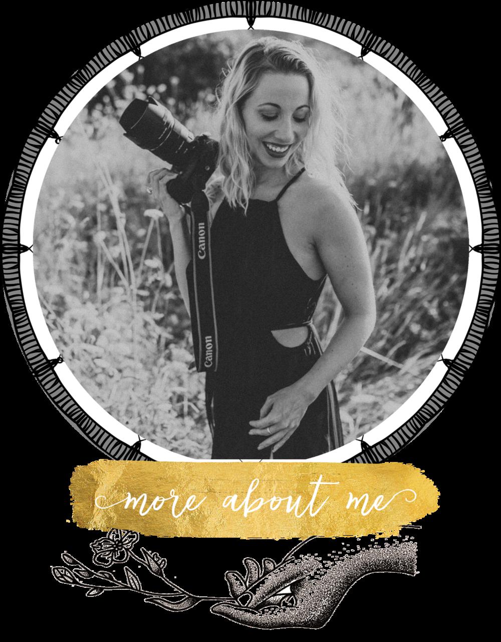 Mariah Lillian Photography | Destination Wedding and Elopement Photographer | Cleveland Photographer