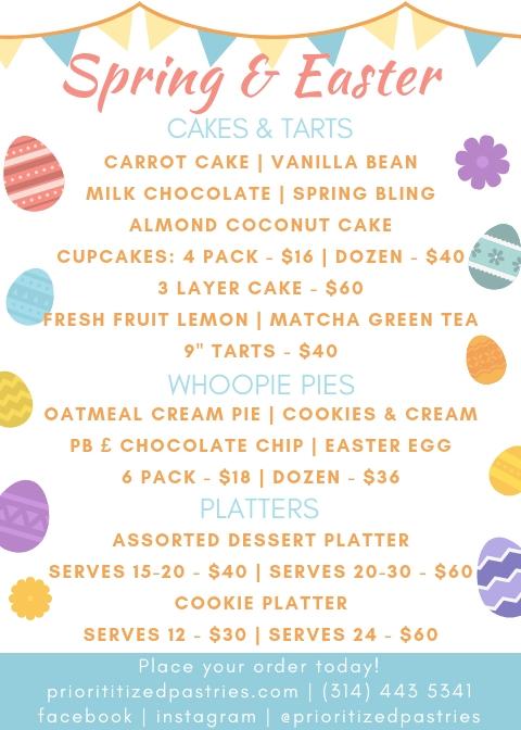 EasterFestival.jpg