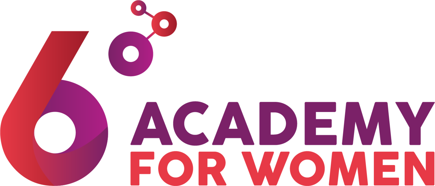 6° Academy for Women