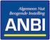 anbi_logo_small.jpg