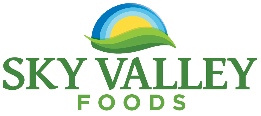 Sky Valley Foods