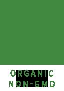 Organic-nongmo.png