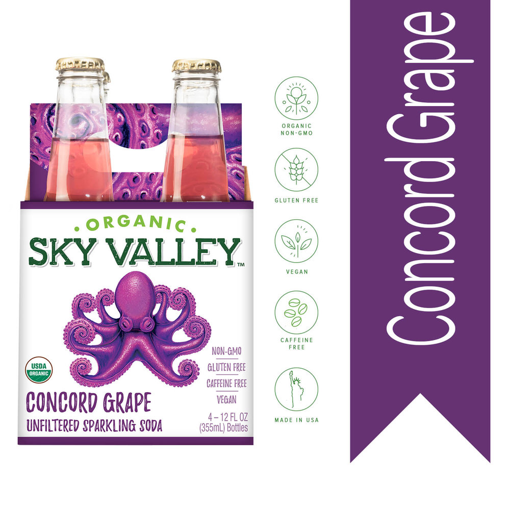 TEMPLATE-SODAS-concord-grape.jpg