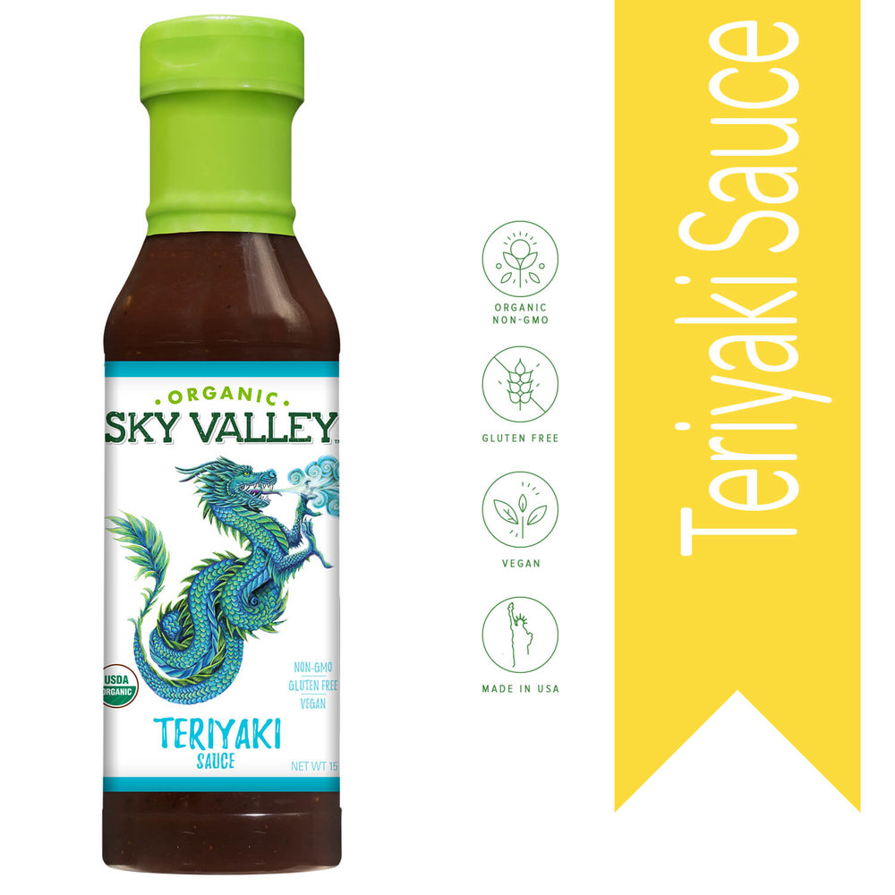 Sky-Valley-PDTXL-INTERNATIONL-SAUCES-TERIYAKI.jpg