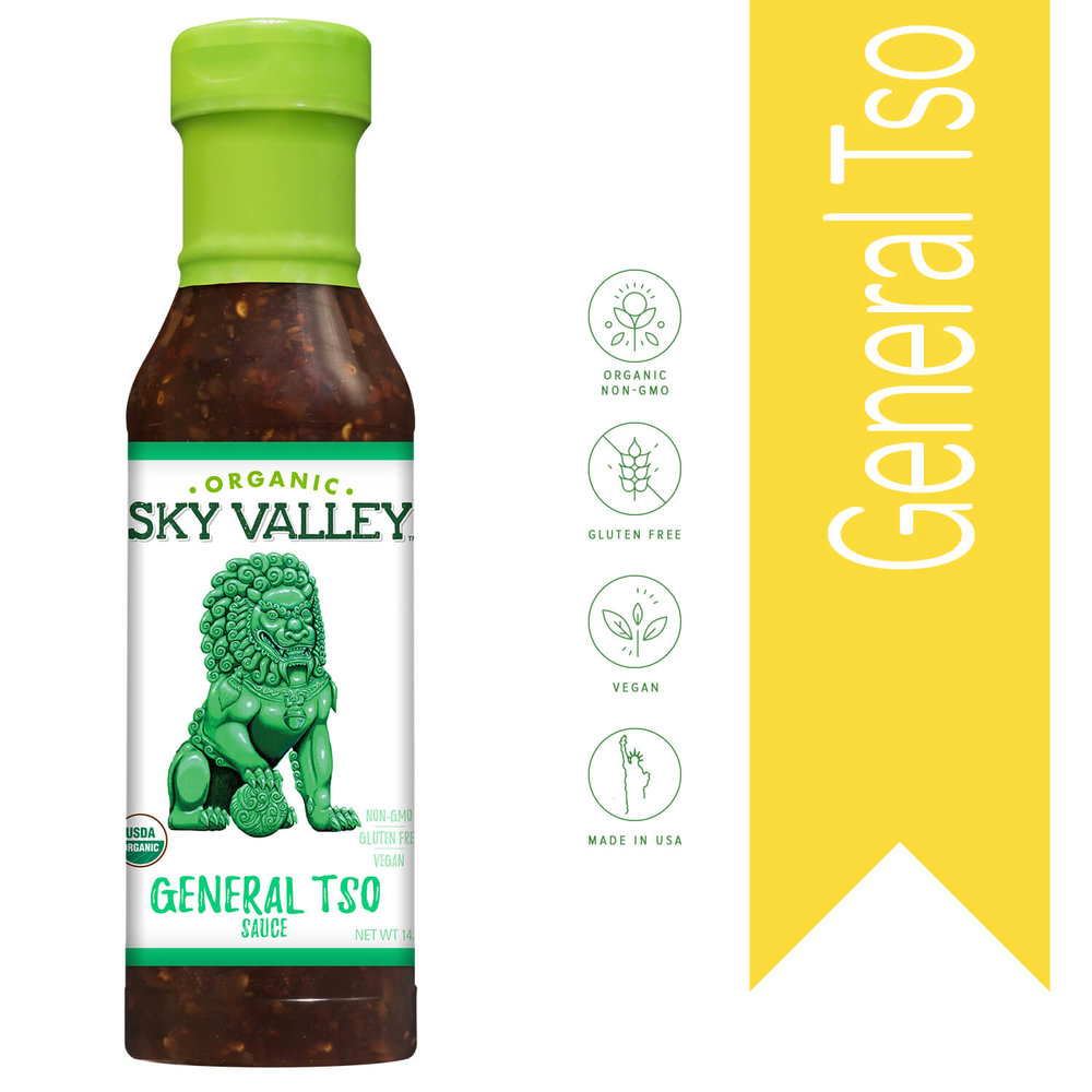 Sky-Valley-PDTXL-INTERNATIONL-SAUCES-GENERAL-TSO.jpg