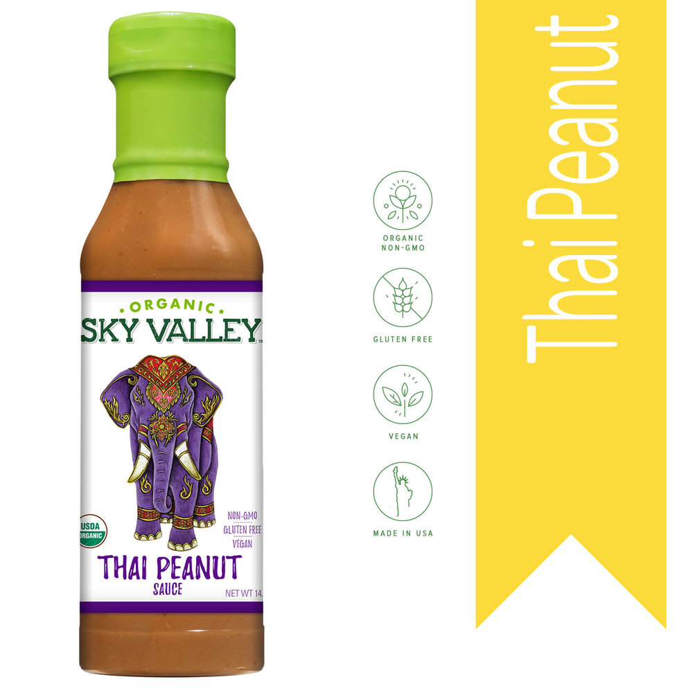 Sky-Valley-PDTXL-INTERNATIONL-SAUCES-THAI_PEANUT.jpg
