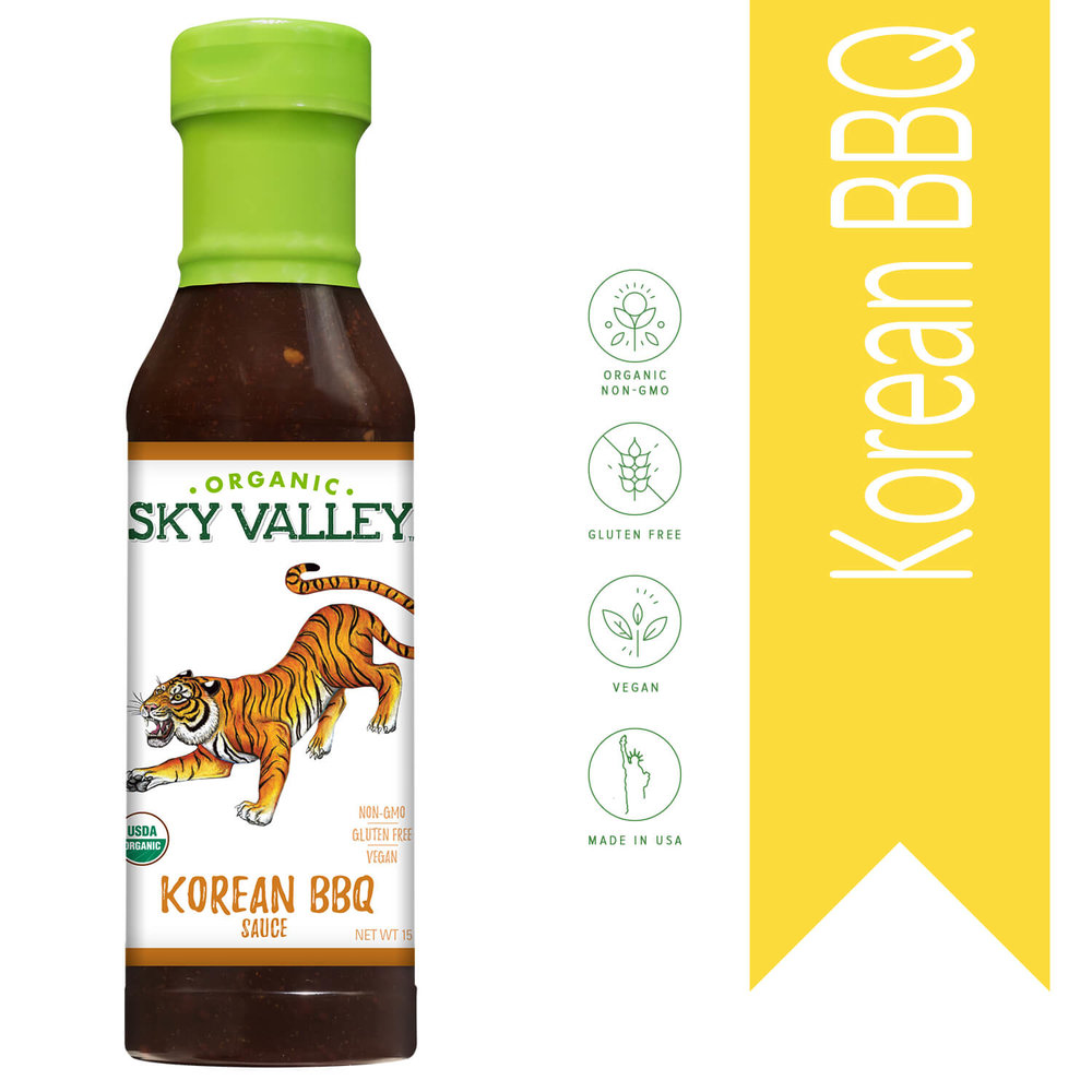Sky-Valley-PDTXL-INTERNATIONL-SAUCES-KOREAN-BBQ.jpg