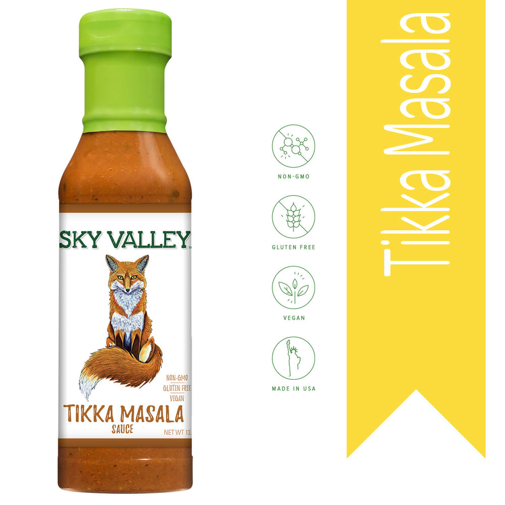 Sky-Valley-PDTXL-INTERNATIONL-SAUCES-TIKKA-MASALA.jpg