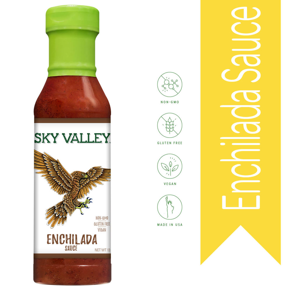 Sky-Valley-PDTXL-INTERNATIONL-SAUCES-ENCHILADA.jpg