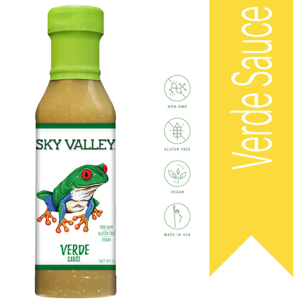 Sky-Valley-PDTXL-INTERNATIONL-SAUCES-VERDE.jpg