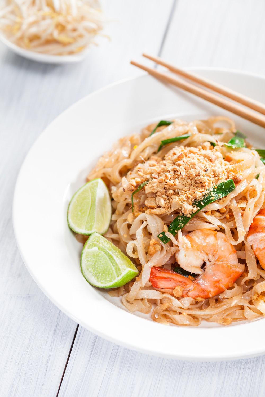 thai-peanut-stir-fry.jpg