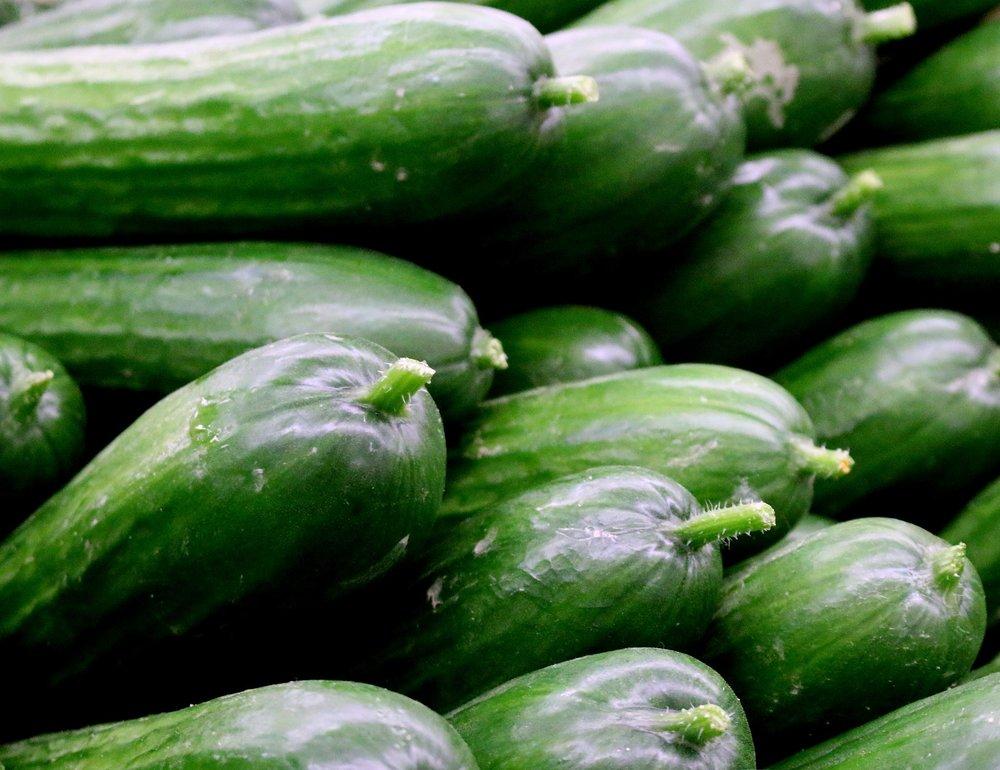 vegetable-3129062_1920.jpg