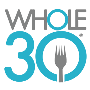 Copy of Whole30
