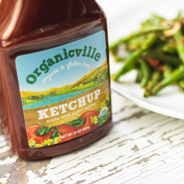 🌟GIVEAWAY 🌟 We're doing a FLASH #giveaway! Enter quickly this one will be gone in a FLASH! Details below! ⠀ —⠀ 🎁PRIZE🎁⠀ One winner will receive one randomly selected bottle of our sauce, or dressing! ⠀ —⠀ 🎉 TO ENTER 🎉⠀ 1️⃣Like this post⠀ 2️⃣Follow @skyvalleyfoods ⠀ 3️⃣Tag your friends with your favorite dish to eat! The more people you tag=more chances to win!⠀ One winner will be selected Friday November 16, 2018 at 12pm. ⠀ —⠀ #exploreorganic #skyvalleyfoods #contest #contests #giveawaycontest #win #winner #bethewinner #contestalert #contestentry #sweepstakes #giveaways #food #foodie #cleaneating #glutenfree #vegan #vegetarian #yum