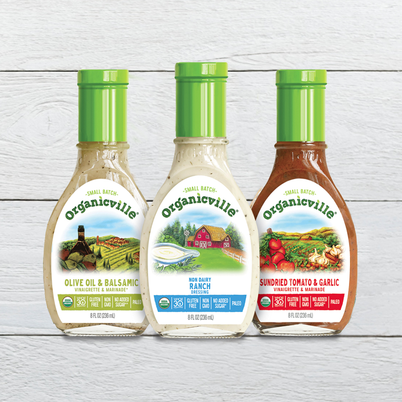 OVdressings_products.jpg