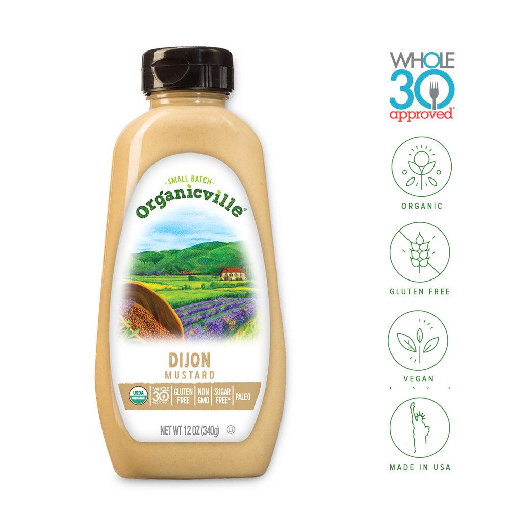 organicville_whole30_dijonmustard_web.jpg