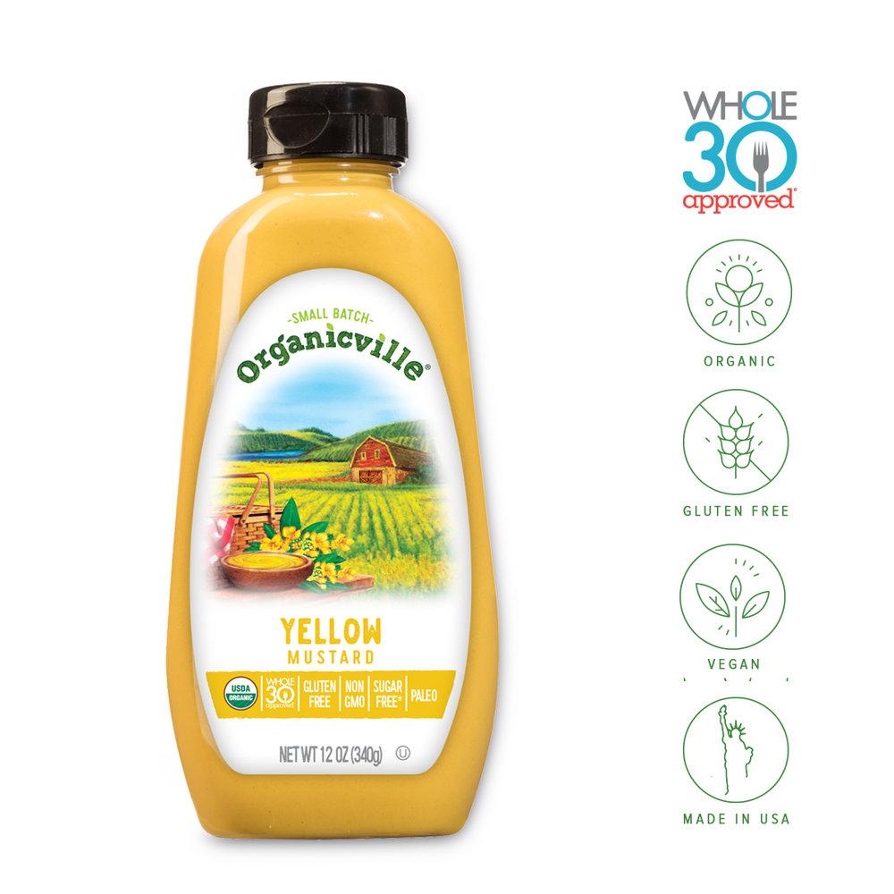 organicville_whole30_yellowmustard_web.jpg