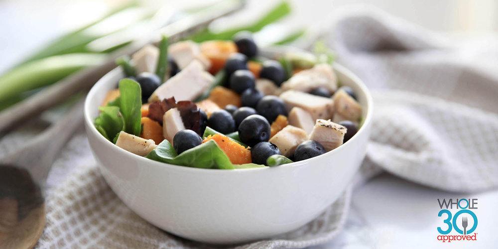 Herbs-de-Provence-Salad-2-BLOG copy.jpg