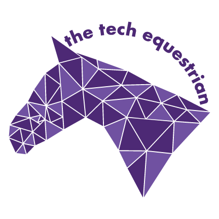 The Tech Equestrian
