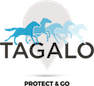 TAGALO P and G - Roll up - petit.png