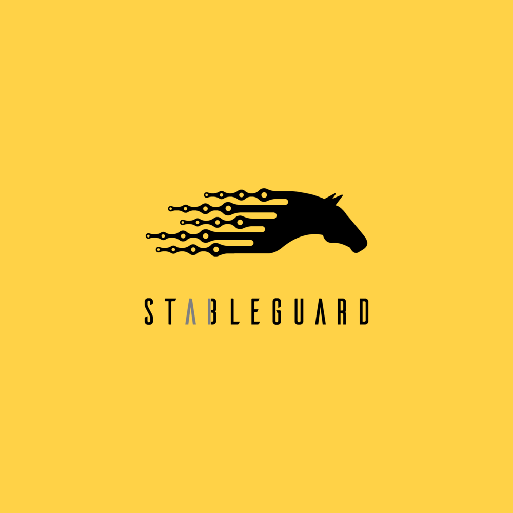 StableGuard - yellow (1).png