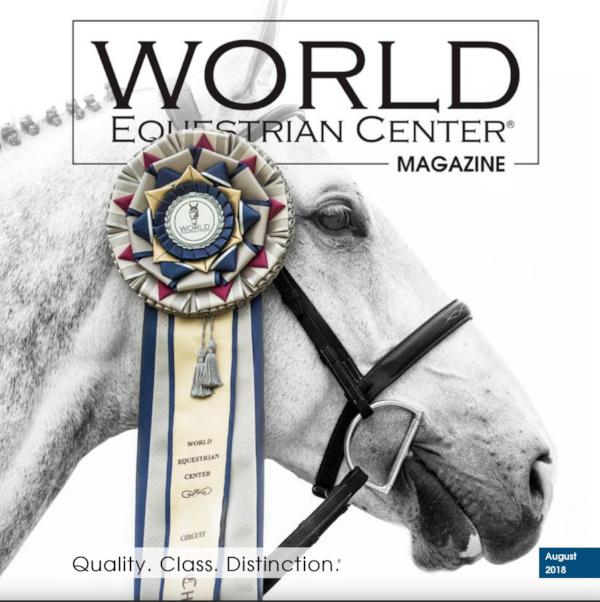 WorldEquestrianCenter.png