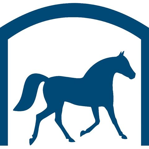 Habitat for Horses - The purpose of Habitat for Horses Inc. is to promote and secure the safety, well being and health of horses.