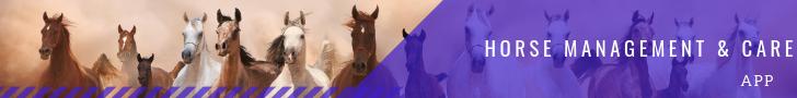 HorseManagementCare-APP.png