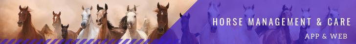 HorseManagement_Care.png