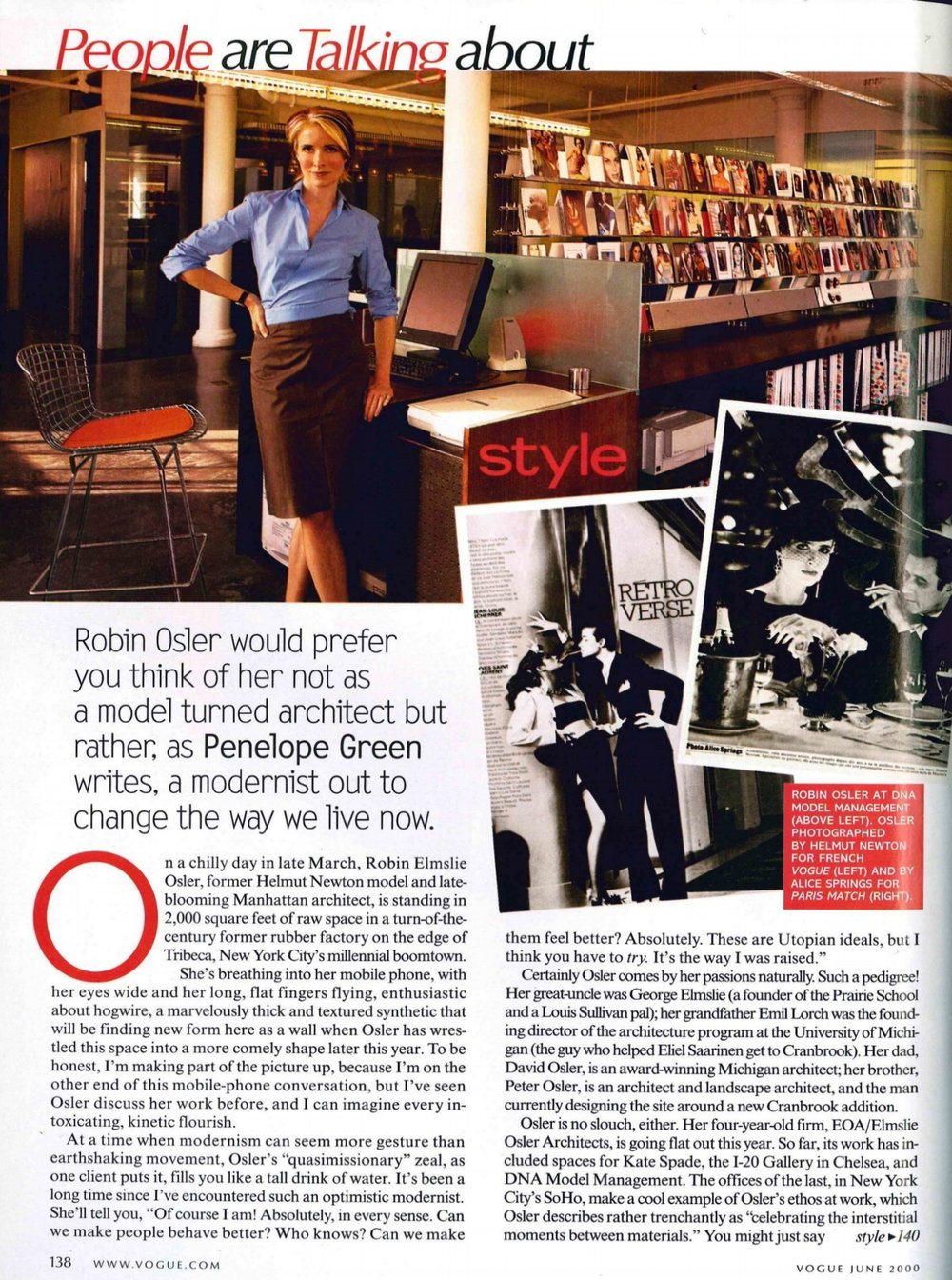Vogue - June 2008 pg138.jpg