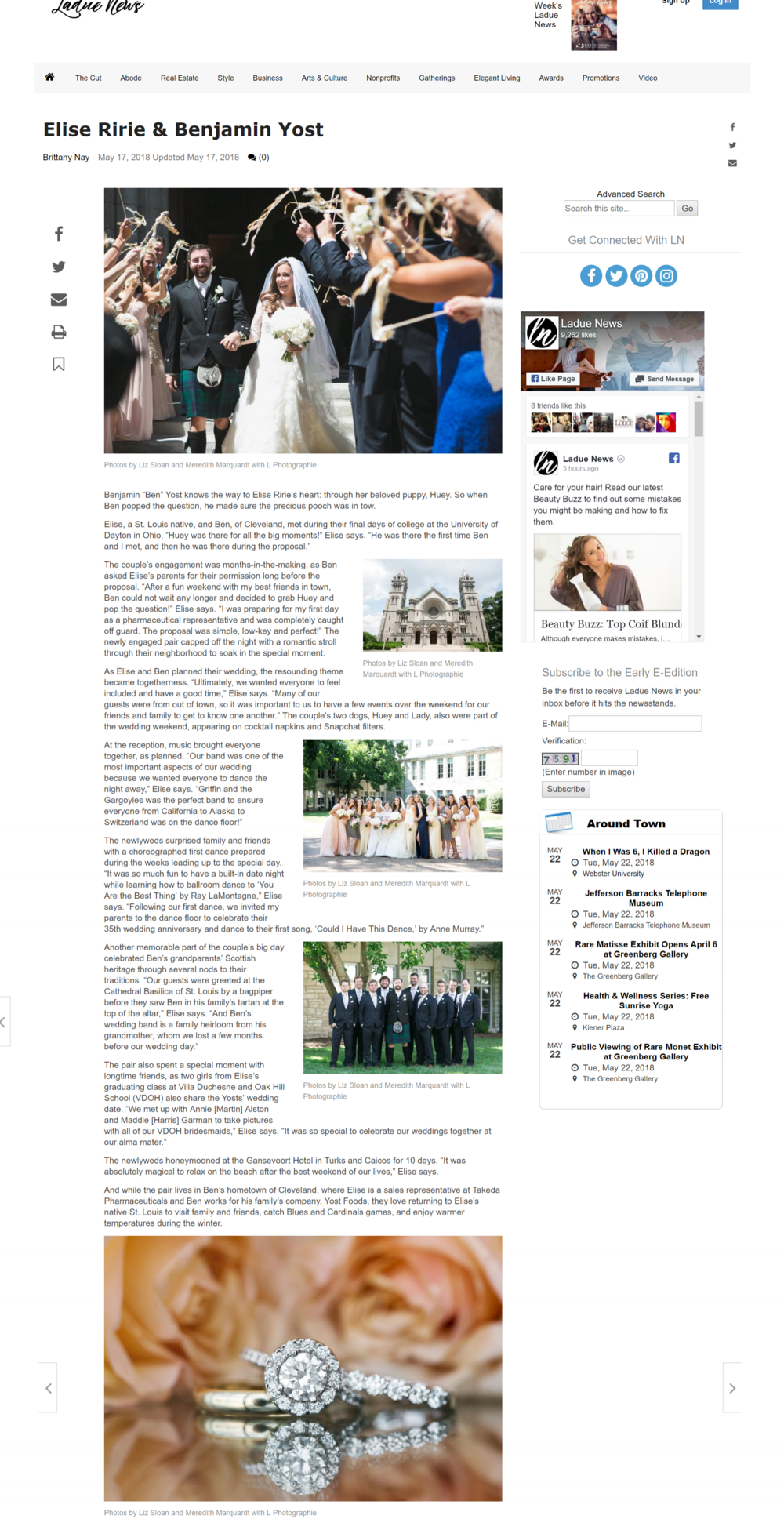 screencapture-laduenews-elegant-living-weddings-elise-ririe-benjamin-yost-article_a4f60b01-93fb-58da-9dd3-b09c7233fd1f-html-2018-05-22-23_10_36.png