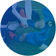 pitchside-first-aid-sml.jpg