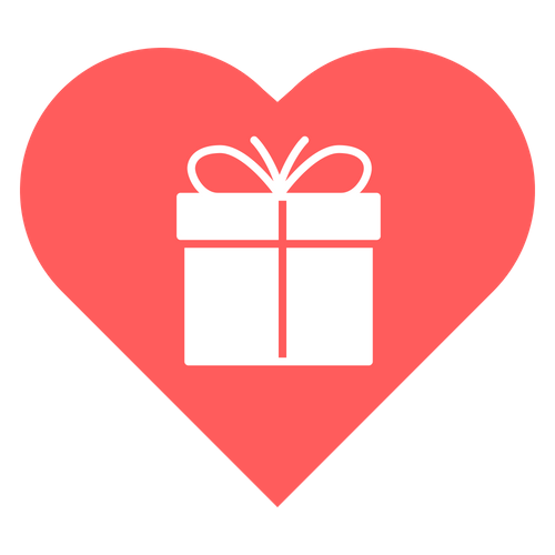 2018 Gift Guide Icon Transparent.png