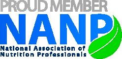 NANP Badge.png