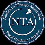 NTA Member Badge copy.png
