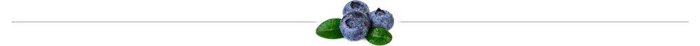 blueberrydivider.jpg