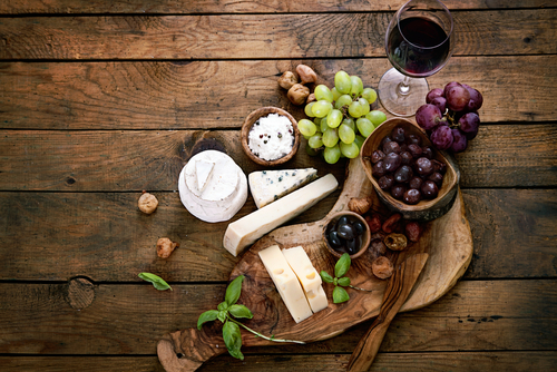 Cheese 5.jpg