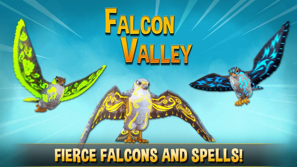 Falcons.jpg