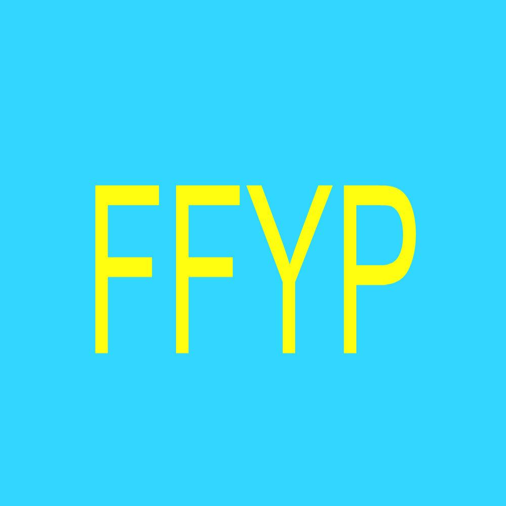 FFYP 1.6.jpg