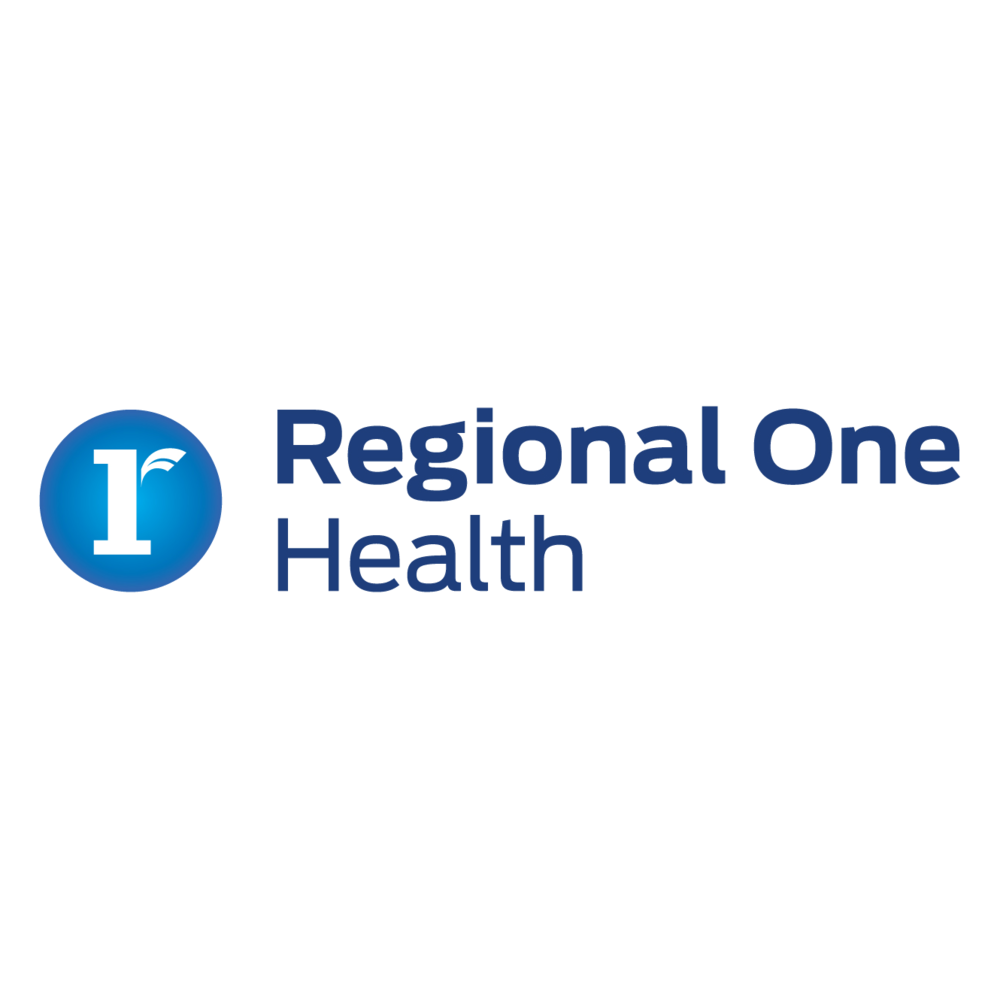 regionalonehealth_square.png