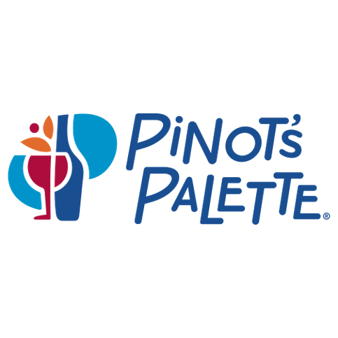 Pinot's Palette_Square.png