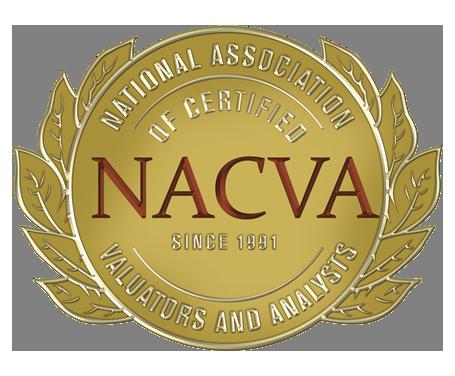 NACVA.png