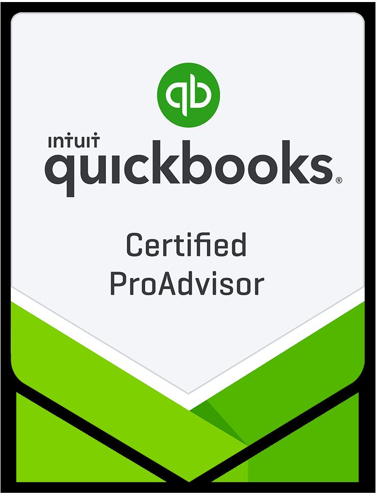 Quickbooks_ProAdvisor_Logo_SM.png