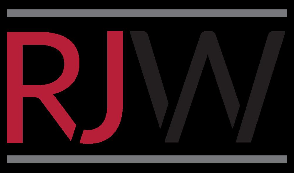 RJ_Wilson_Logo_Icon_11.20.17.png
